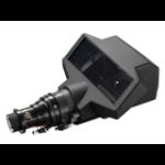 NEC NP39ML-4K projection lens NEC PX1005QL
