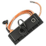 Datalogic 94ACC0173 Black, Orange