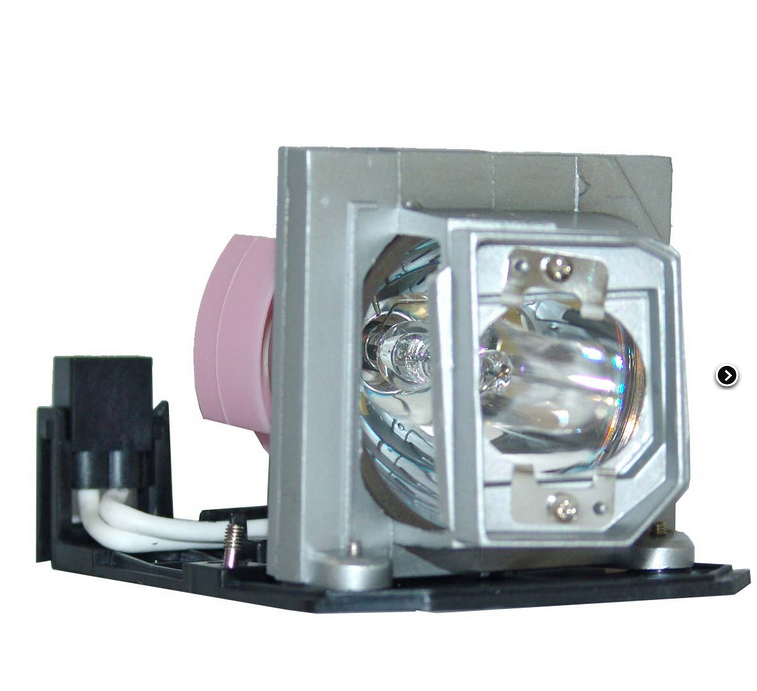 Replacement Lamp (60 283986)