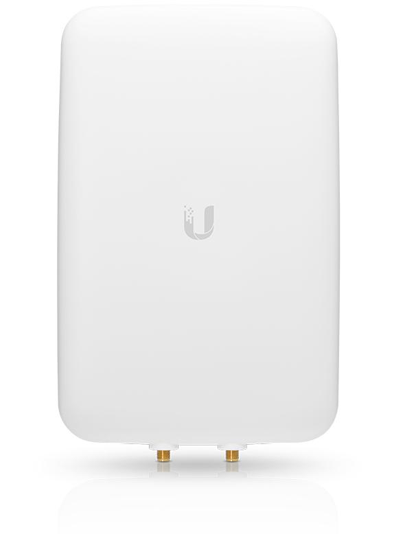 Ubiquiti Networks UMA-D network antenna 15 dBi Directional antenna RP-SMA