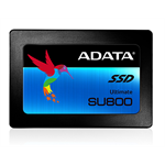 ADATA Ultimate SU800 Serial ATA III