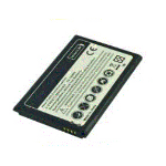 2-Power MBI0147A rechargeable battery