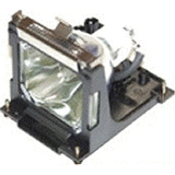 Sharp 200W UHP 200W UHP projector lamp