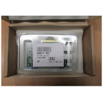 Hewlett Packard Enterprise HP 2-Port 10Gbps 560FLR-SFP+ FIO Ethernet Network Adapter