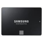 Samsung 850 EVO Serial ATA III internal solid state drive