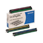 Lexmark 12A1455 Drum kit, 13K pages