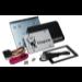 Kingston Technology SSDNow UV400 120GB Desktop/Notebook Upg. Kit 120GB