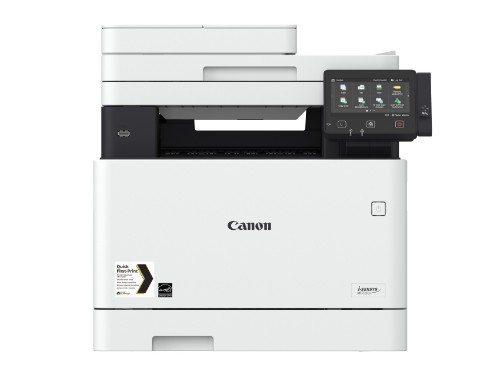 Canon i-SENSYS MF735Cx 600 x 600DPI Laser A4 27ppm Wi-Fi