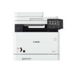 Canon i-SENSYS MF735Cx 1200 x 1200DPI Laser A4 27ppm Wi-Fi multifunctional