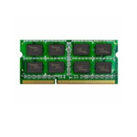 Team Group 4GB DDR3L SO-DIMM 4GB DDR3L 1600MHz memory module