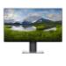 """DELL UltraSharp U2719DC 68,6 cm (27"""") 2560 x 1440 Pixels Quad HD LCD Zwart"""