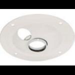Peerless ACC570W flat panel mount accessory