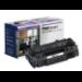 PrintMaster Black Toner Cartridge for HP P2014/2015, M2727/7027, Canon I-Sensys 3310/3370