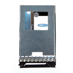 Origin Storage 8TB H/S HD TS RD550/RD650 7.2K NLSAS 3.5in