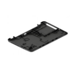 HP 856601-001 notebook spare part Bottom case