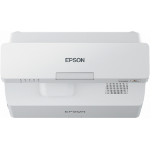 Epson EB-750F data projector 3600 ANSI lumens 3LCD 1080p (1920x1080) Ceiling-mounted projector White