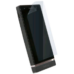 Krusell 20125 Xperia U screen protector