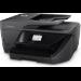 HP OfficeJet Pro Pro 6970 AiO Thermal Inkjet Wi-Fi Black