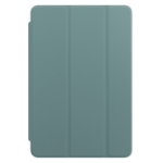 "Apple MXTG2ZM/A tablet case 20.1 cm (7.9"") Folio Green"
