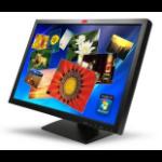"3M M2256PW 55.9 cm (22"") 1680 x 1050 pixels Tabletop"