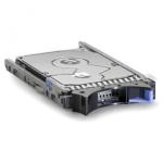 "IBM 2076-3509 internal hard drive 2.5"" 900 GB SAS HDD"