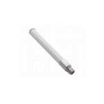Cisco 8 dBi Direct Mount Omnidirectional Antenna for 5 GHz 8dBi network antenna