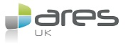 ARES UK Limited