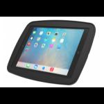 "Maclocks 275HSEBB tablet security enclosure 26.7 cm (10.5"") Black"