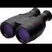 Canon 18X50 IS Porro II Black binocular