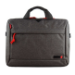 "Tech air TAN1207 maletines para portátil 35,8 cm (14.1"") Bandolera Gris"