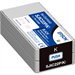 Epson C33S020601 (SJI-C-22-P-(K)) Ink cartridge black, 33ml