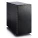 Fractal Design Define S computer case Black