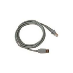 Datalogic CAB-426 3.7m Grey signal cable