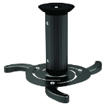Brateck Projector Ceiling Mount Bracket up to 10kg