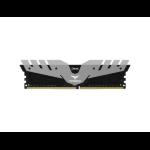 Team Group DARK DDR4-3000 16GB 16GB DDR4 3000MHz memory module