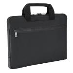 Dell 15-Inch Laptop Slipcase - Black (460-BBGW)