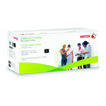 Xerox 106R02265 compatible Toner black, 13.5K pages @ 5% coverage (replaces HP CE740A)