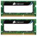 Corsair 16GB (2x8GB) DDR3L 1600MHz SO-DIMM 16GB DDR3L 1600MHz memory module