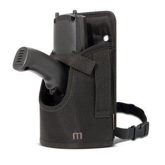 Mobilis Holster Gun L HHD Legstrap + Belt