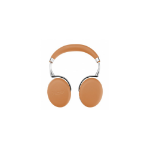 Parrot Zik 3 Head-band Binaural Wired/Wireless Beige mobile headset