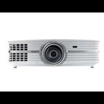 Optoma UHD60 Projector - 3000 Lumens - 4K
