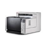 Kodak i4850 Scanner 600 x 600 DPI ADF scanner Black, White A3 1738764