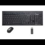 HP 505385-ZH1 RF Wireless Pan Nordic Black