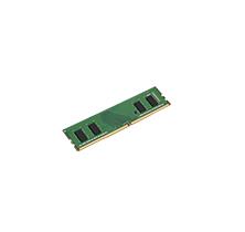 Kingston Technology KCP426NS6/4 módulo de memoria 4 GB 1 x 4 GB DDR4 2666 MHz