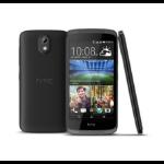 Celular HTC Desire 526G 8GB Negro Nuevo Liberado