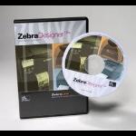 Zebra Link-OS Profile Manager v1.1 bar coding software