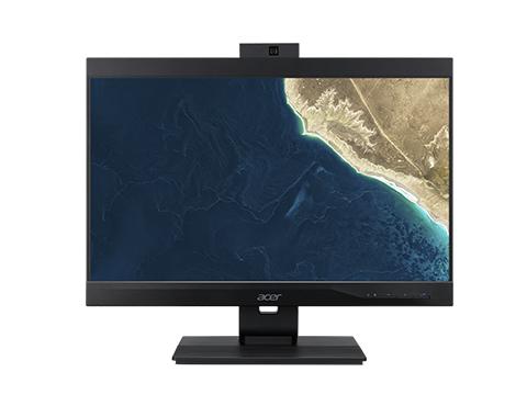 Acer Veriton Z4860G 60.5 cm (23.8