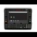 Honeywell Thor VM1A tablet Qualcomm Snapdragon 32 GB Negro