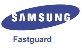 Samsung FastGuard 2 Year Collect and Return P-NP-2PXX000