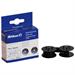 Pelikan 591339 compatible Nylon black, 13 mm/6 m